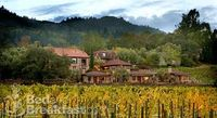 Saint-helena-winecountryinn-lodging