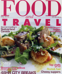 Food_travel_cover