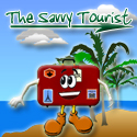 Savvytourist_125x125_edit